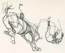 Byrnes on Sketching