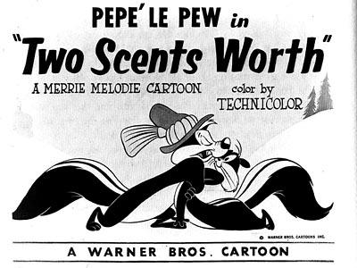 Looney Tunes Publicity
