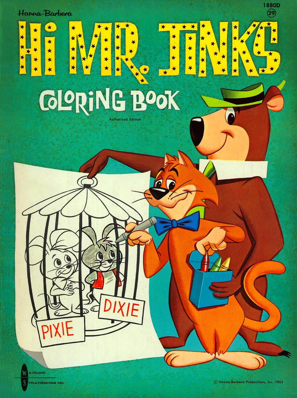 coloring books archives animationresources org serving the