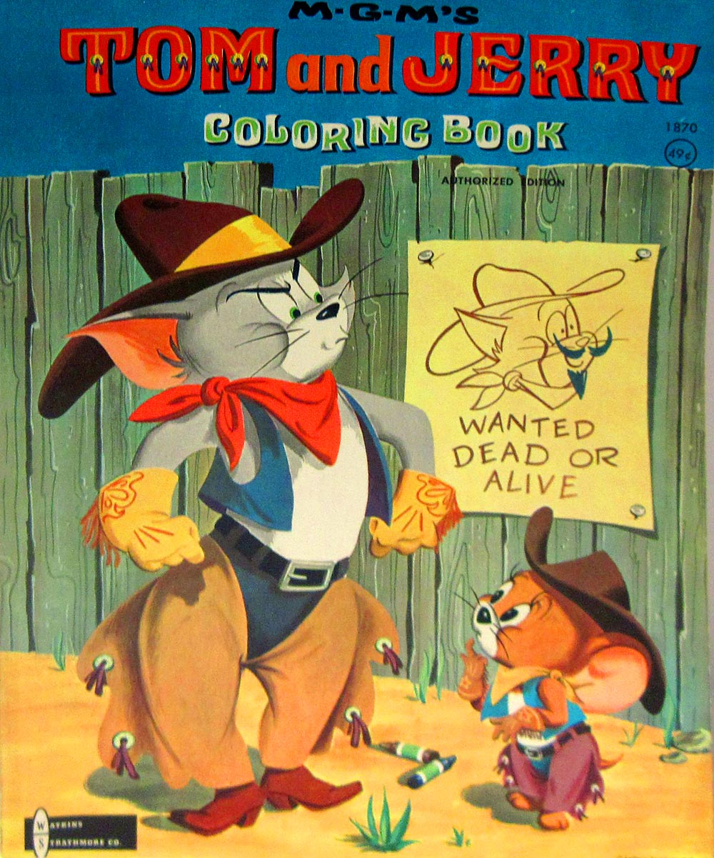 coloring books archives animationresourcesorg serving