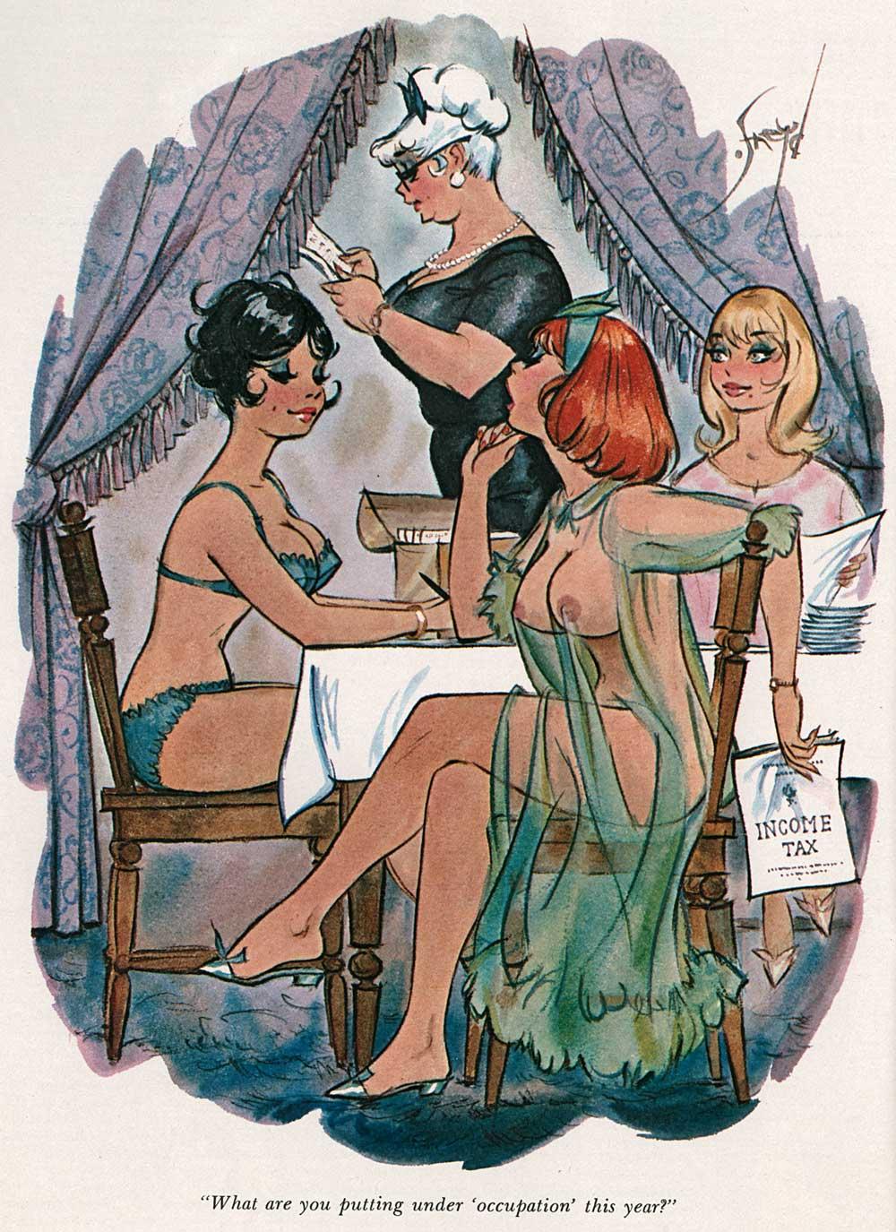 erotic-cartoon-galleries
