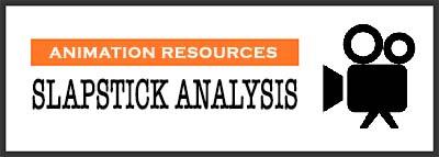 Slapstick Analysis