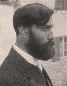 Rudolf Wilke
