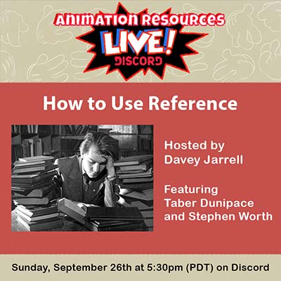Uses Of Reference