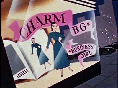 Charms B.G.