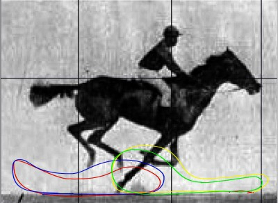 muybridge_tracking