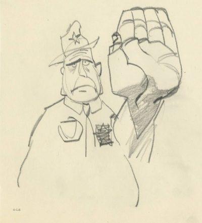 chuckjones_police_doodle