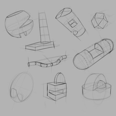 warmups_3D_forms