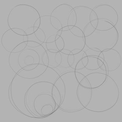 warmups_circles