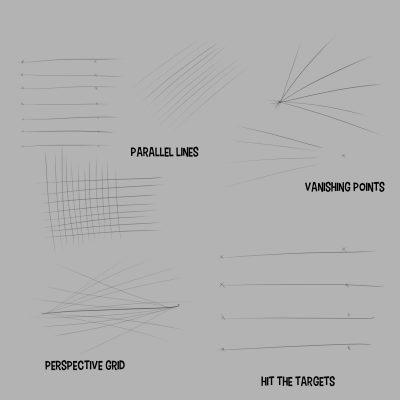 warmups_st_line